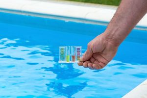 biaya perawatan kolam renang