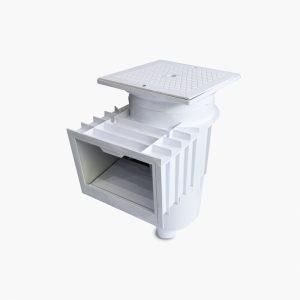 Skimmer Box Kolam Renang